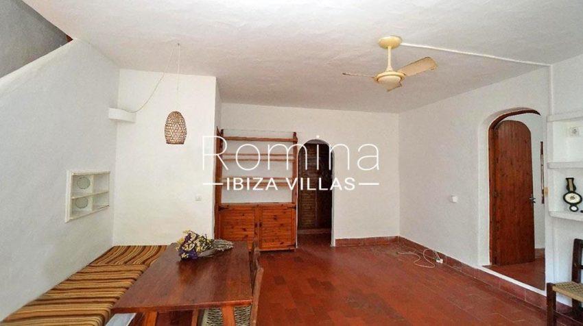 romina-ibiza-villas-rv-739-81-casa-olmo-3living dining room