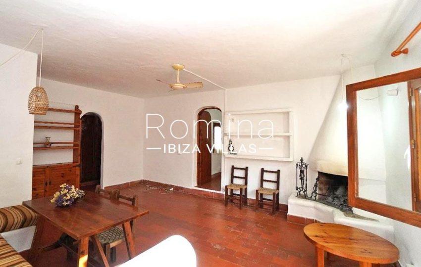 romina-ibiza-villas-rv-739-81-casa-olmo-3living dining room fireplace3