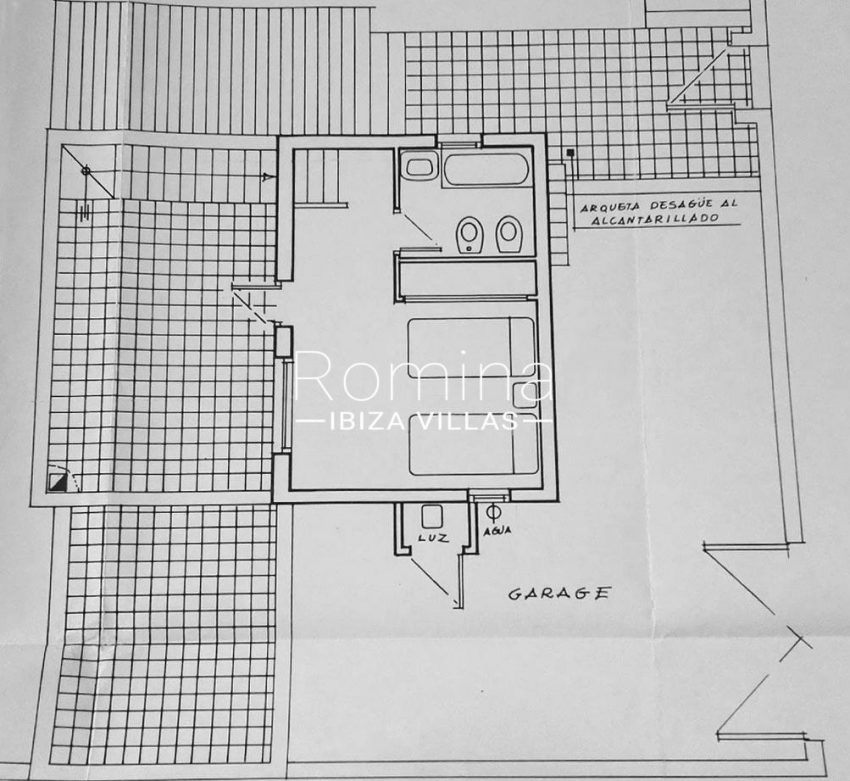 romina-ibiza-villas-rv-739-81-casa-olmo-6plan laya out 1st floor