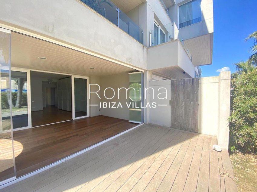 romina-ibiza-villas-rv-742-50-apto-cami-2terrace2