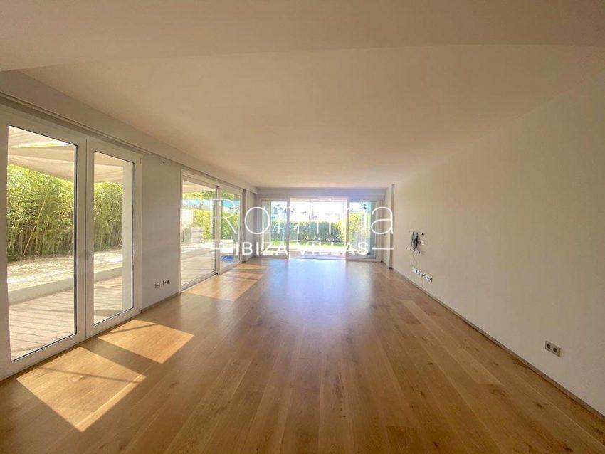 romina-ibiza-villas-rv-742-50-apto-cami-3living room
