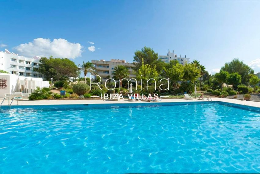 romina-ibiza-villas-rv-743-01-apto-calita-2pool