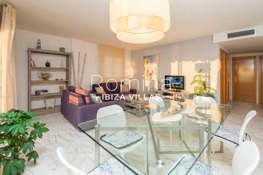 romina-ibiza-villas-rv-743-01-apto-calita-3iving room