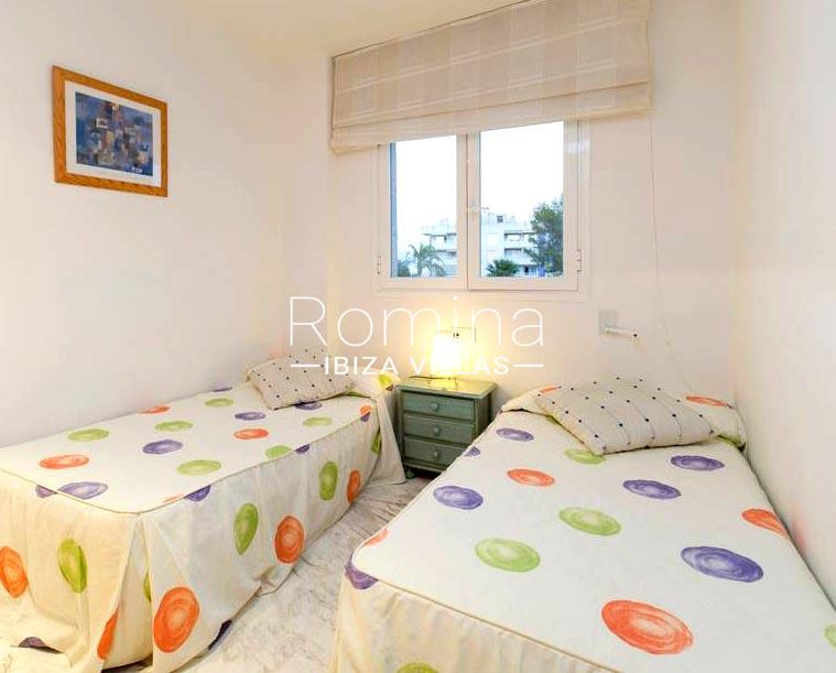 romina-ibiza-villas-rv-743-01-apto-calita-4bedroom3