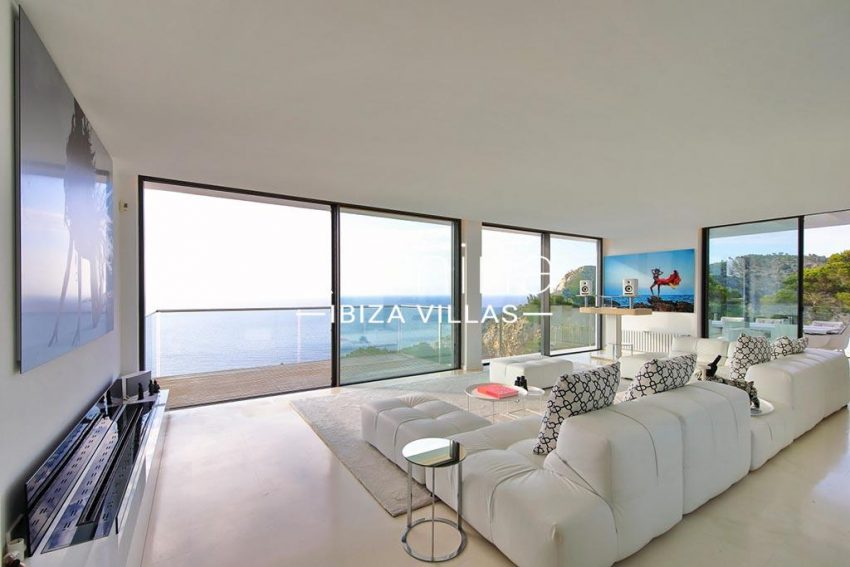romina-ibiza-villas-rv-744-01-villa-deus-3living room sea view