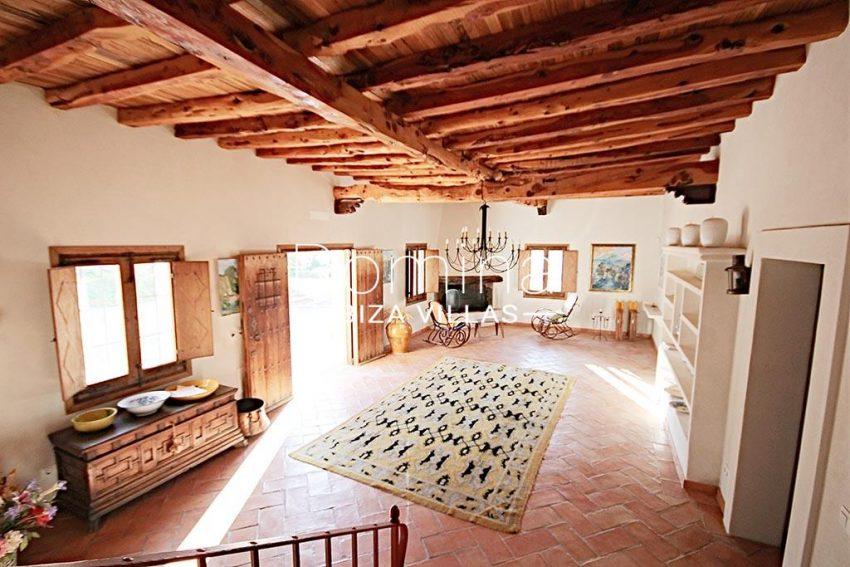 romina-ibiza-villas-rv-746-55-can-haya-3living room3