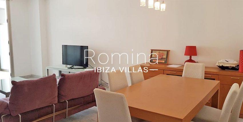 romina-ibiza-villas-rv734-apto-miramar-paseo1-3living dining room