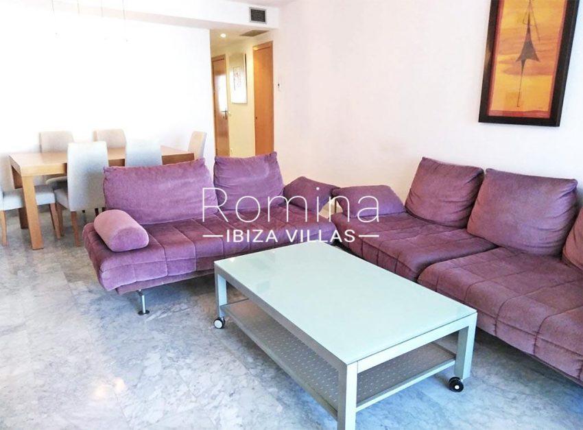 romina-ibiza-villas-rv734-apto-miramar-paseo1-3living dining room3