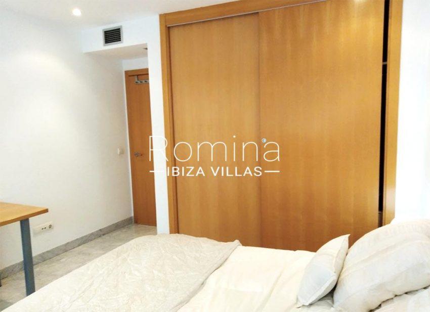romina-ibiza-villas-rv734-apto-miramar-paseo1-4bedroom1ter