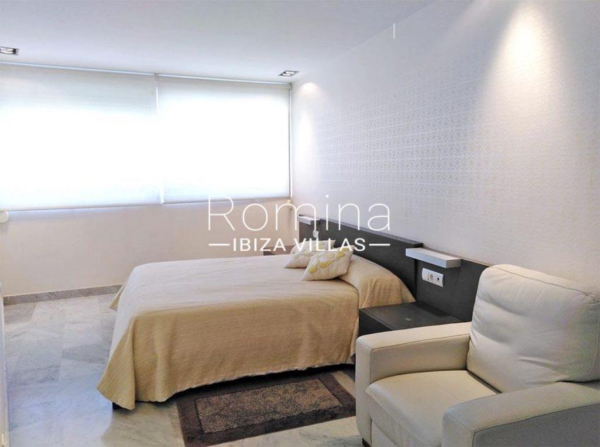 romina-ibiza-villas-rv735-apto-miramar-paseo 2-4bedroom1bis