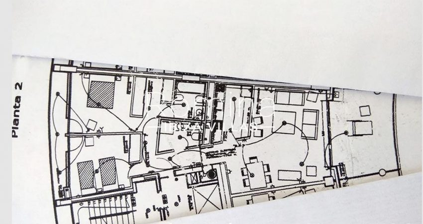 romina-ibiza-villas-rv735-apto-miramar-paseo 2-6plan lay out