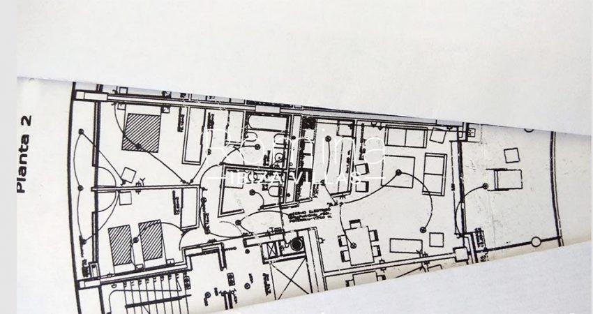 romina-ibiza-villas-rv735-apto-miramar-paseo 2-6plan lay out
