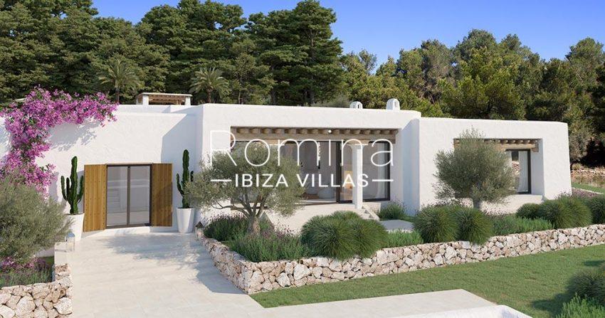 romina-ibiza-villas-rv741-27-villa-hera-2facade