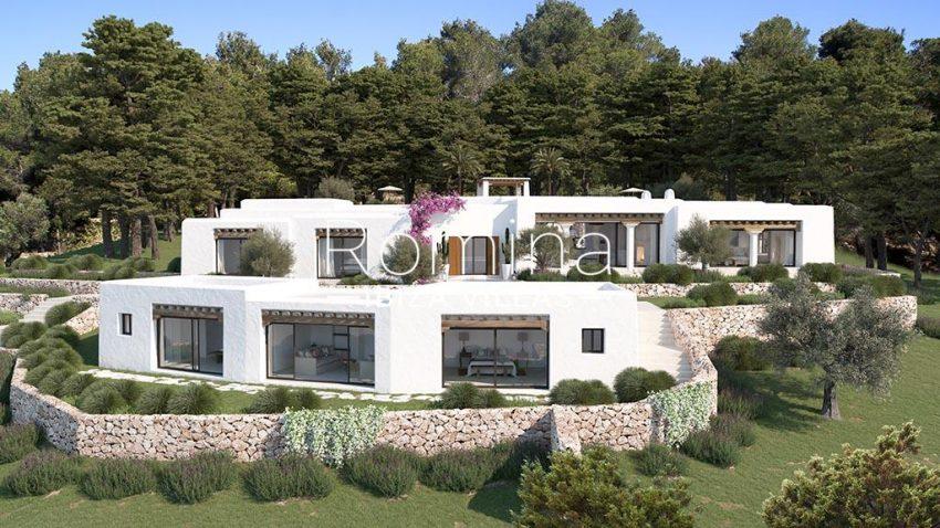 romina-ibiza-villas-rv741-27-villa-hera-2facades2