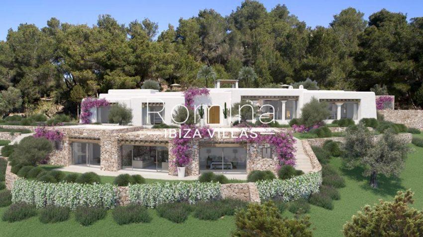 romina-ibiza-villas-rv741-27-villa-hera-2facades3