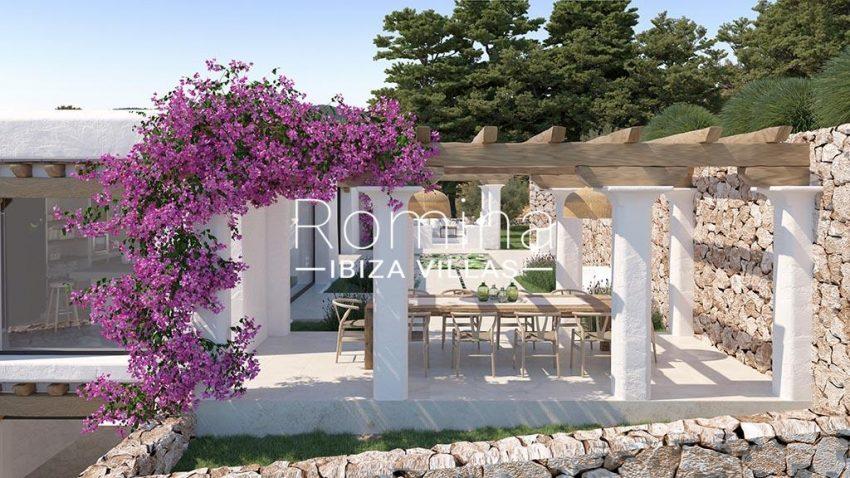 romina-ibiza-villas-rv741-27-villa-hera-2pergola terrace