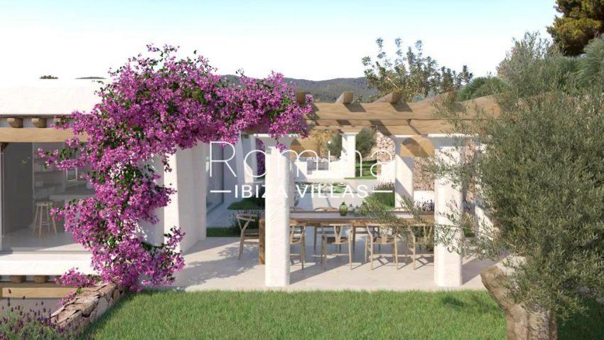 romina-ibiza-villas-rv741-27-villa-hera-2pergola terrace2