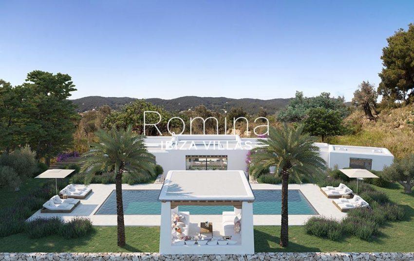 romina-ibiza-villas-rv741-27-villa-hera-2pool view hills