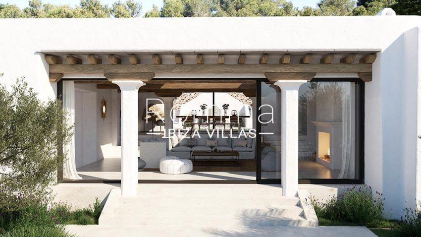 romina-ibiza-villas-rv741-27-villa-hera-2porch