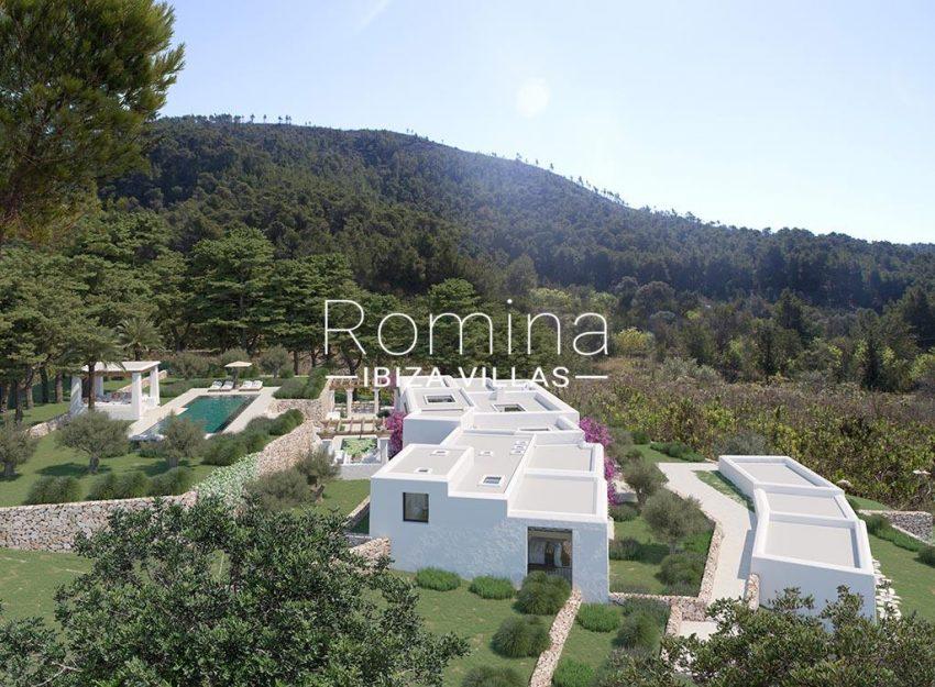 romina-ibiza-villas-rv741-27-villa-hera-2property
