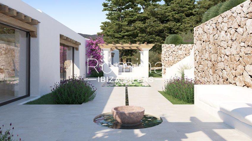 romina-ibiza-villas-rv741-27-villa-hera-2terrace patio
