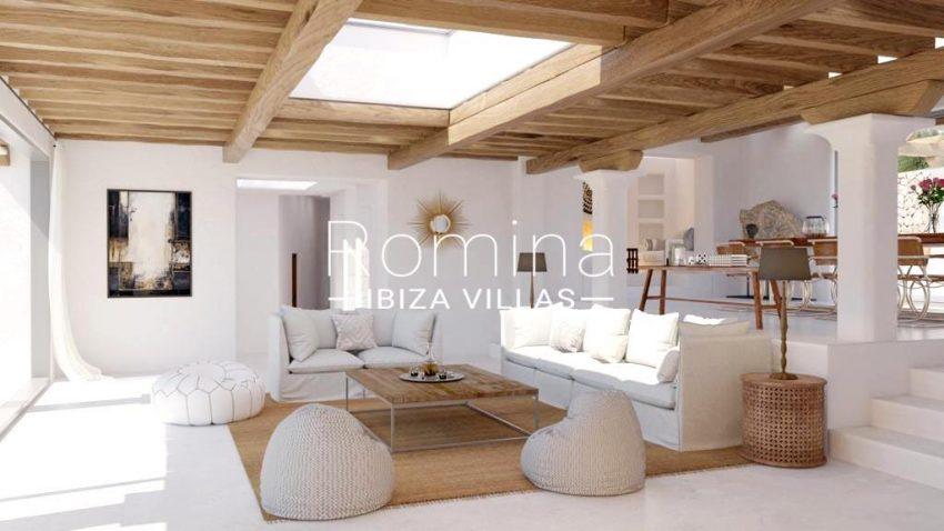 romina-ibiza-villas-rv741-27-villa-hera-3living room sofas