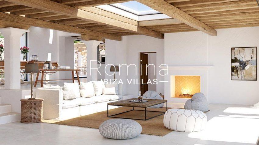 romina-ibiza-villas-rv741-27-villa-hera-3living room2