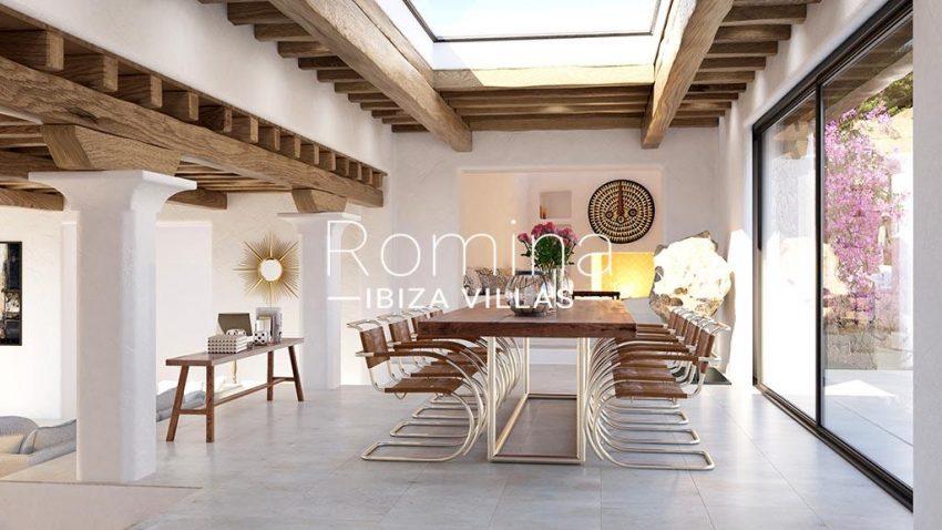 romina-ibiza-villas-rv741-27-villa-hera-3zdining room