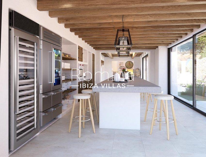 romina-ibiza-villas-rv741-27-villa-hera-3zkitchen dining area