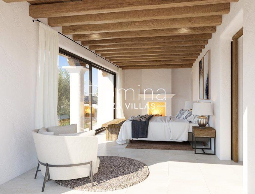 romina-ibiza-villas-rv741-27-villa-hera-4bedroom