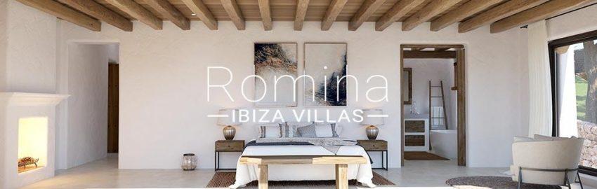 romina-ibiza-villas-rv741-27-villa-hera-4bedroom2