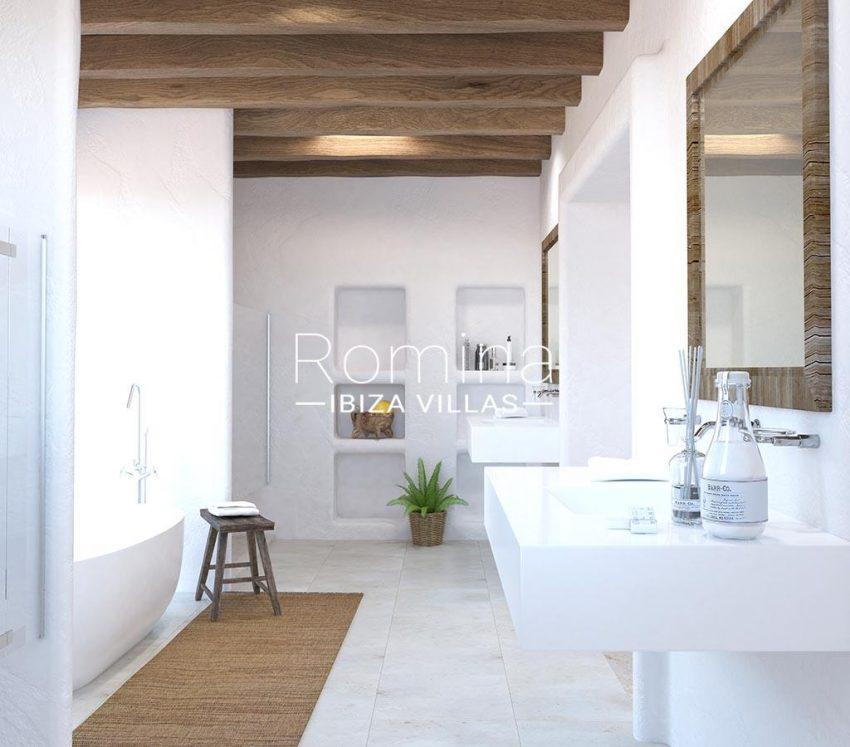 romina-ibiza-villas-rv741-27-villa-hera-5bathroom