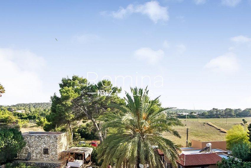 romina-ibiza-villas-rv747-51-casa lirio-1view