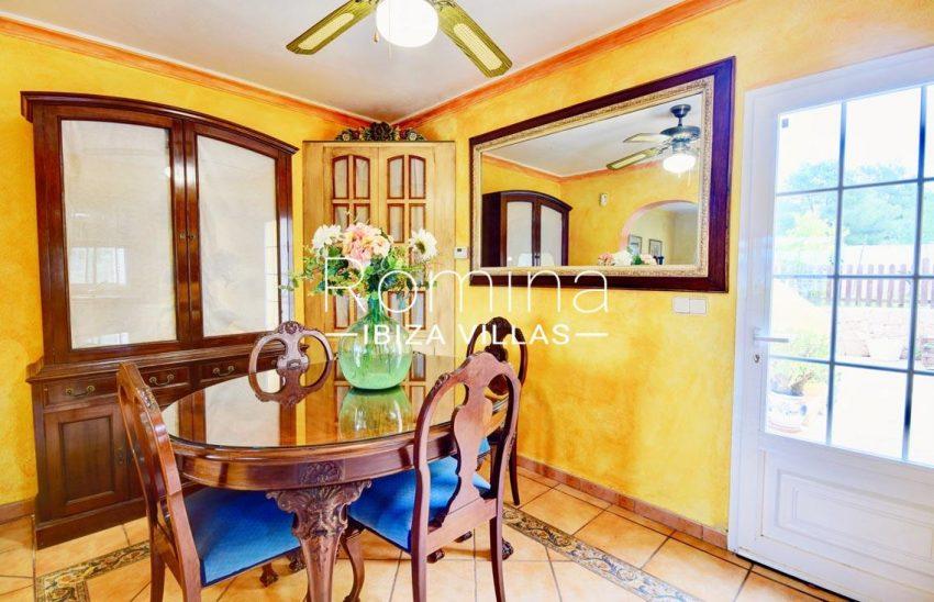 villa eva ibiza-3zdining room