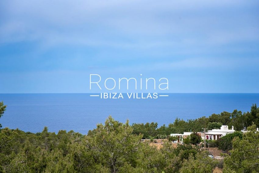 romina-ibiza-villas- rv-751-48- casa-lavanda-1sea view