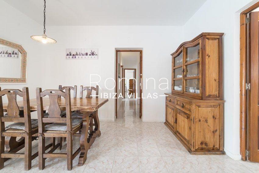 romina-ibiza-villas- rv-751-48- casa-lavanda-3zdining room