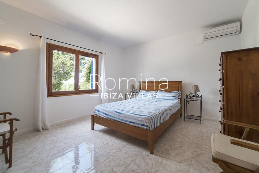 romina-ibiza-villas- rv-751-48- casa-lavanda-4bedroom