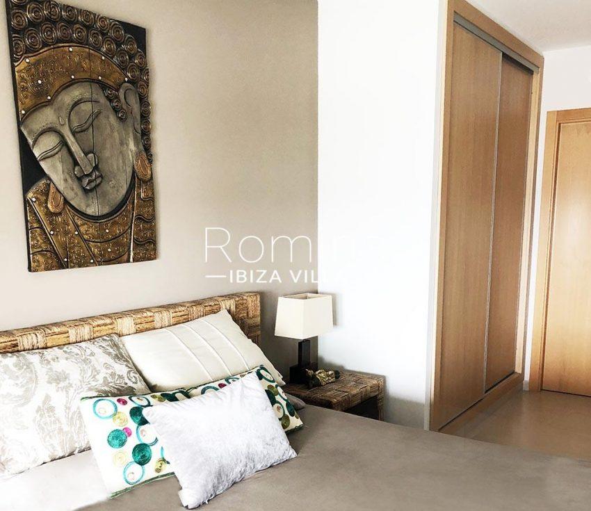 romina-ibiza-villas-rv-752-55-apto-solis-4chambre1