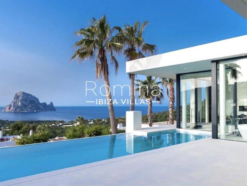 romina-ibiza-villas- rv-753-27-villa-atenea-1pool terrace sea view es vedra2