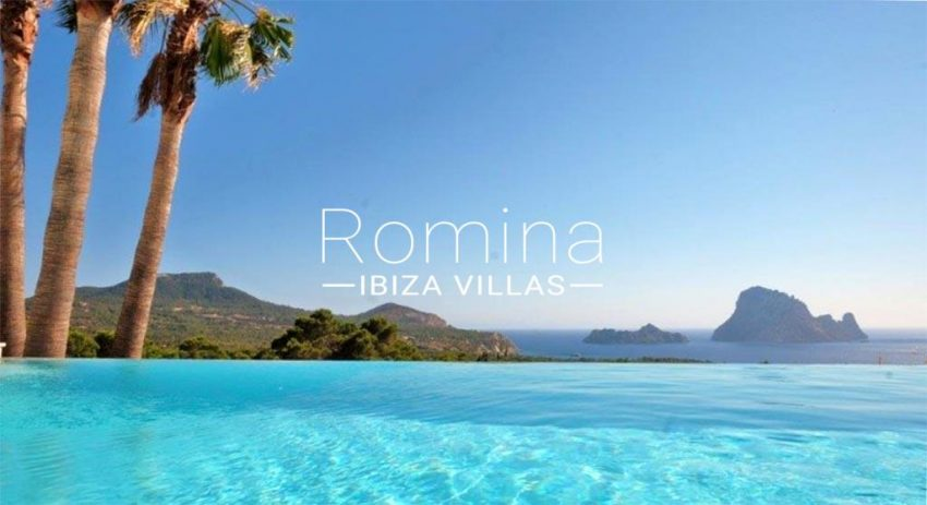 romina-ibiza-villas- rv-753-27-villa-atenea-1pool view es v edra
