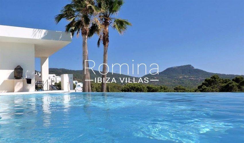 romina-ibiza-villas- rv-753-27-villa-atenea-1pool view hills