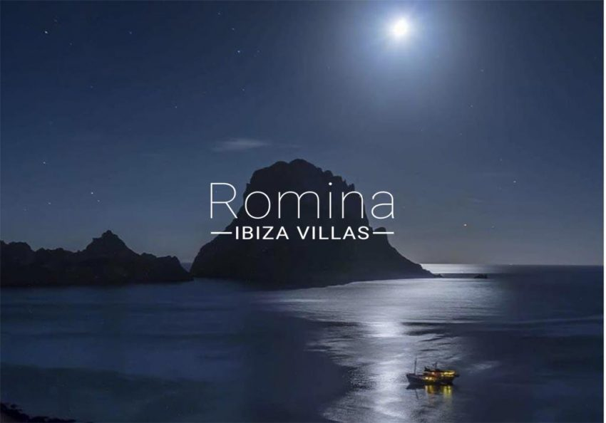 romina-ibiza-villas- rv-753-27-villa-atenea-1sea vew es vedra vfedranell moon