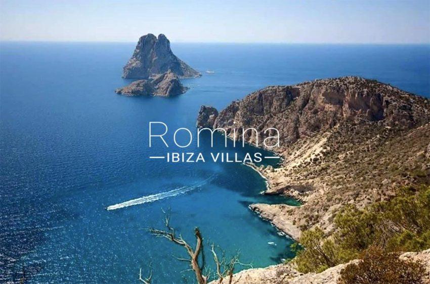 romina-ibiza-villas- rv-753-27-villa-atenea-1sea vie es. vedra vedranell
