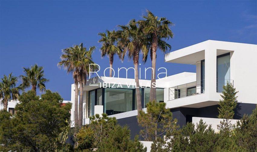 romina-ibiza-villas- rv-753-27-villa-atenea-2facade detail2
