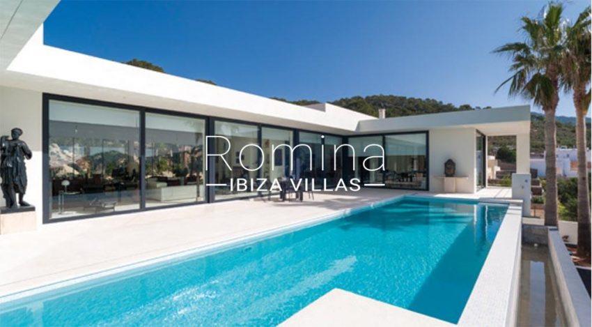romina-ibiza-villas- rv-753-27-villa-atenea-2pool