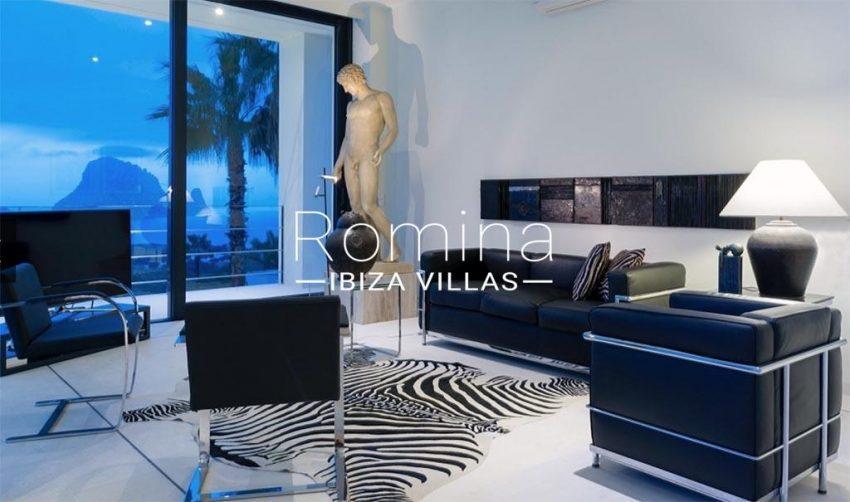 romina-ibiza-villas- rv-753-27-villa-atenea-3TV room view es vedra