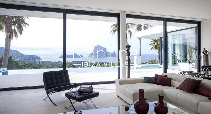romina-ibiza-villas- rv-753-27-villa-atenea-3living room sea view es vedra