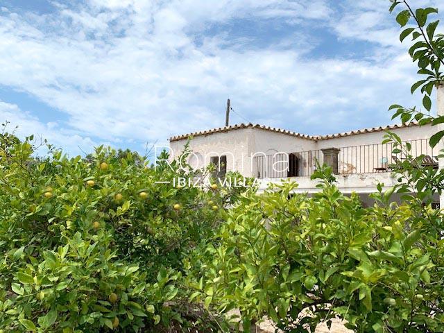 romina-ibiza-villas-rv-754-81-can-villam-2facade lemon trees