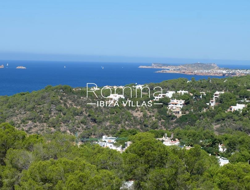 romina-ibiza-villas-rv-756-56-apto-beach-1sea view
