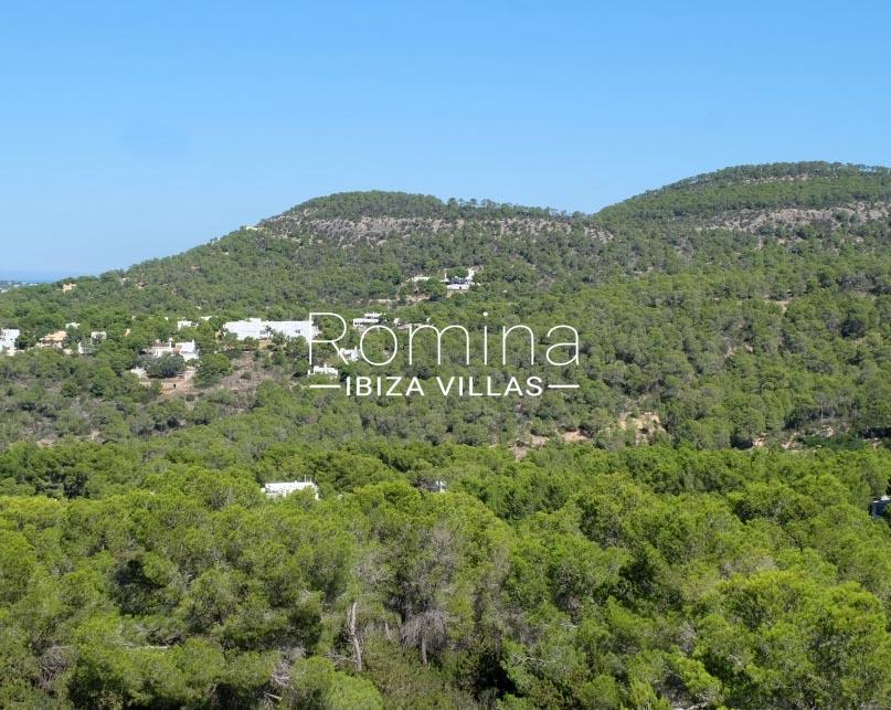 romina-ibiza-villas-rv-756-56-apto-beach-1view hills